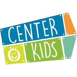 Logo CenterKids Wettingen