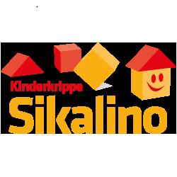 Logo Sikalino ZH-Altstetten