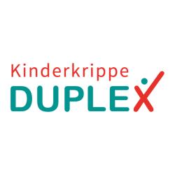 Logo flexible Childcare Duplex