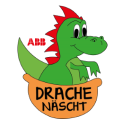 Logo Drachenäscht Lenzburg