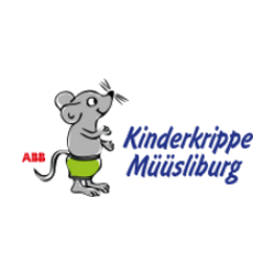 Logo Müüsliburg Turgi