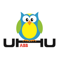 Logo Uhu Untersiggenthal