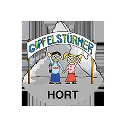 Logo Gipfelstürmer Baden