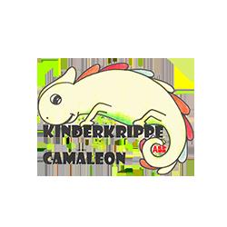 Logo Camäleon Baden