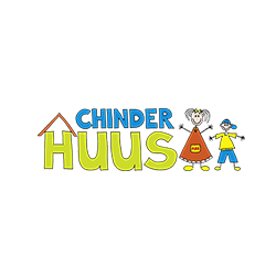 Logo Chinderhuus Baden