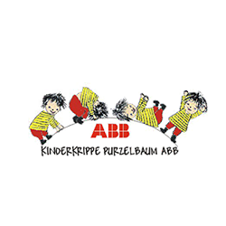 Logo Purzelbaum Birr