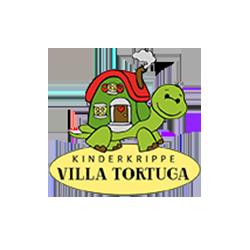 Logo Villa Tortuga Baden