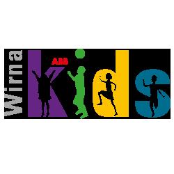 Logo WirnaKids Würenlingen